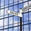 Harmonising Sales and Marketing – What do you think?